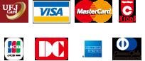 クレジットカードアイコン