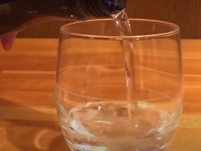 初心者はまずはここから!居酒屋店長が激推しするコンビニ日本酒3選!