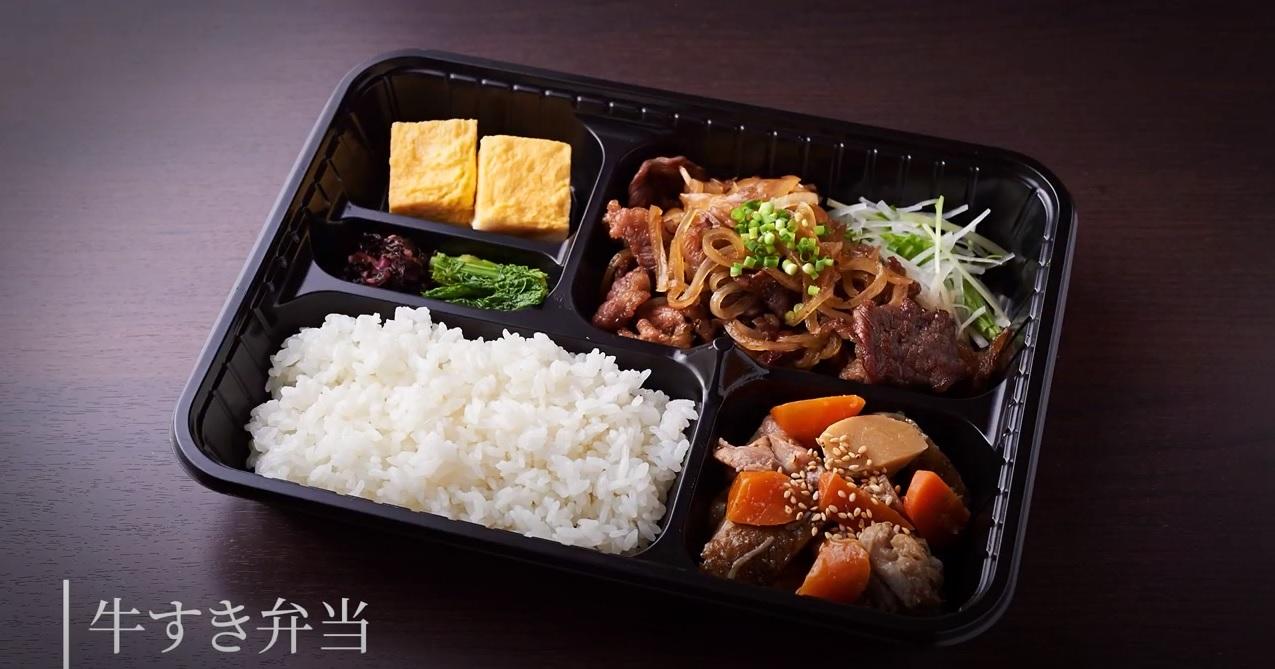 肉を食らって初夏を乗り切れ!千葉県柏市「和料理&日本酒 聖-MASA-」