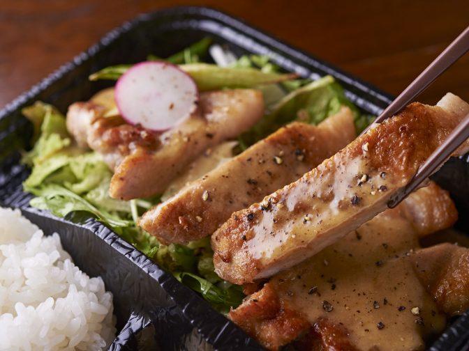 旬の美味しさを真っすぐに伝える和食処 小金井市「旬料理 一心」
