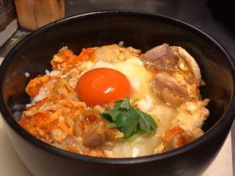 名店の味をご家庭で!卵のプロが伝授する親子丼のコツ!巣鴨「喜三郎農場」