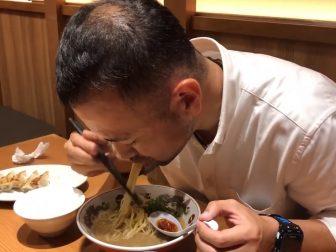 マニアの極み!?「天下一品」こってりを味わい尽くす食べ方をご紹介!!