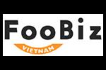 Foobiz
