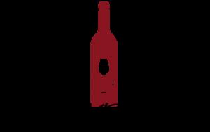 ポンペットロゴ