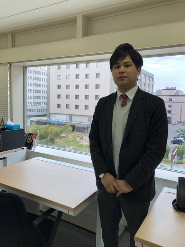 高松オフィス