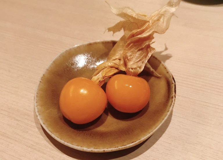 名古屋寿司